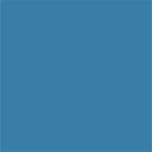 china_blue_15_500