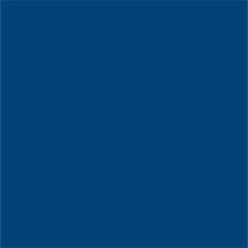 oxford_blue_79_500