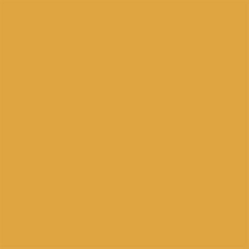 yellow_500